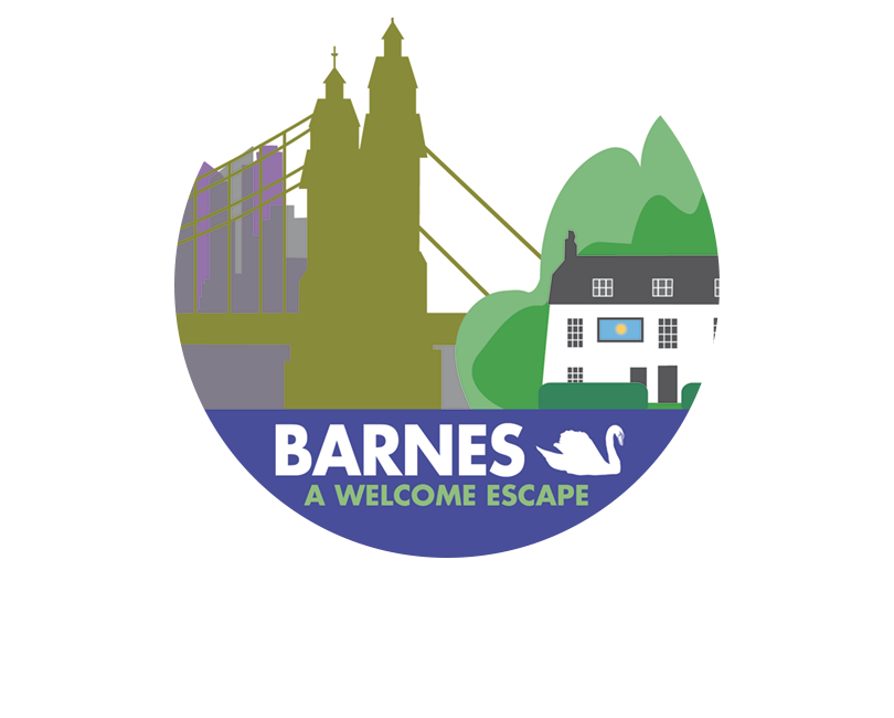 Barnes Day Out
